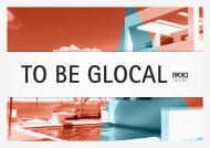 491 Plastics - 259 Textile Machinery - 221 Energy - Radici Group