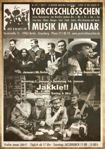 Januar 17 Yorckschloesschen Programminfo