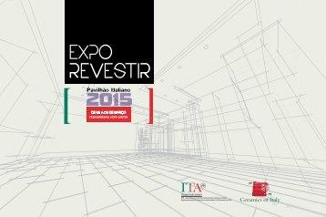 Expo Revestir 2015