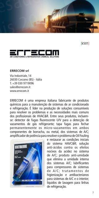 Automec Pesados 2014