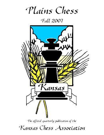 Plains Chess
