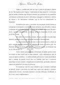 Superior Tribunal de Justiça - Page 7