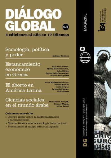 www.isa-sociology.org/global-dialogue/