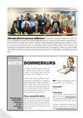 Norsk Sjakk Blad - Page 2