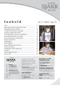 Norsk Sjakk Blad - Page 3