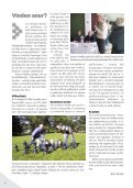 Norsk Sjakk Blad - Page 4