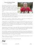 Northwest Chess - Page 3