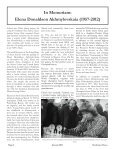 Northwest Chess - Page 4
