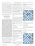 Northwest Chess - Page 5