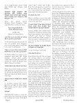 Northwest Chess - Page 6