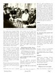 Northwest Chess - Page 7