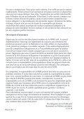 Le Pion F - Page 6