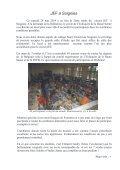 Le Pion F - Page 7