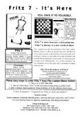 Chess - Page 2