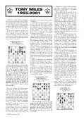 Chess - Page 6