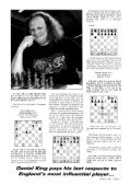 Chess - Page 7