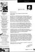 Peón de Rey - Page 2
