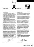 Peón de Rey - Page 4