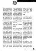 Peón de Rey - Page 6