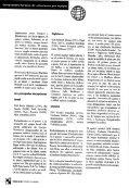 Peón de Rey - Page 7