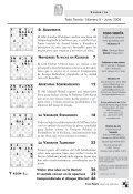Todo Teoria - Page 2