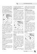 Todo Teoria - Page 4