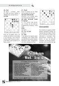 Todo Teoria - Page 5