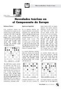 Todo Teoria - Page 6