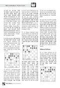 Todo Teoria - Page 7