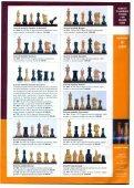 Torre & Cavallo Scacco - Page 2