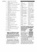 Torre & Cavallo Scacco - Page 4