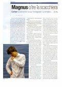 Torre & Cavallo Scacco - Page 5