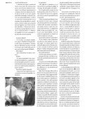 Torre & Cavallo Scacco - Page 6