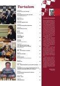 Magyar Sakkvilág - Page 3