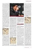 Magyar Sakkvilág - Page 5