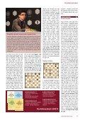 Magyar Sakkvilág - Page 7