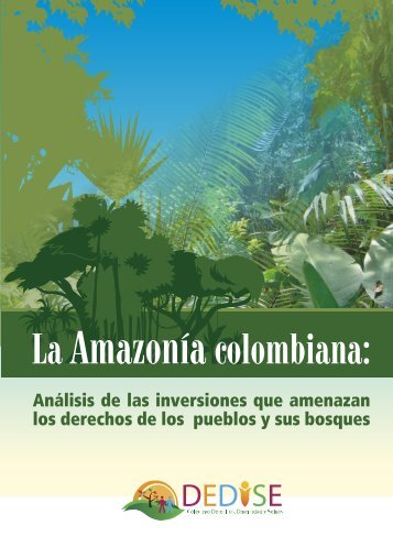 Libro%20La%20Amazonia%20colombiana%20FINAL-1