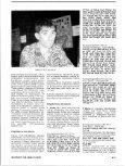 Suomen Shakki - Page 5