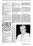 Suomen Shakki - Page 6