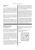 The Chequered Board - Page 3