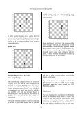 The Chequered Board - Page 4