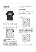 The Chequered Board - Page 6