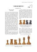 The Chess Collector - Page 3