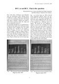 The Chess Collector - Page 6