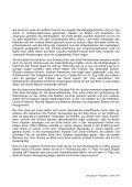 Schach Magazin - Page 5