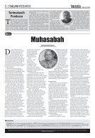 Warta Banda Aceh EDISI XII 2016 - Page 2