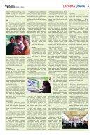 Warta Banda Aceh EDISI XII 2016 - Page 5