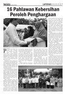 Warta Banda Aceh EDISI XII 2016 - Page 7
