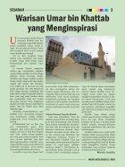 Warta Kota EDISI XI 2016 - Page 3