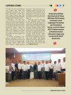 Warta Kota EDISI XI 2016 - Page 5